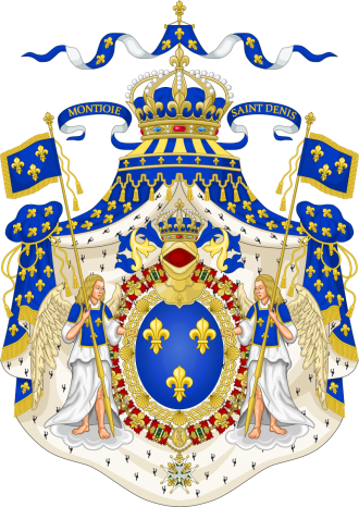 800px-Grand_Royal_Coat_of_Arms_of_France.svg