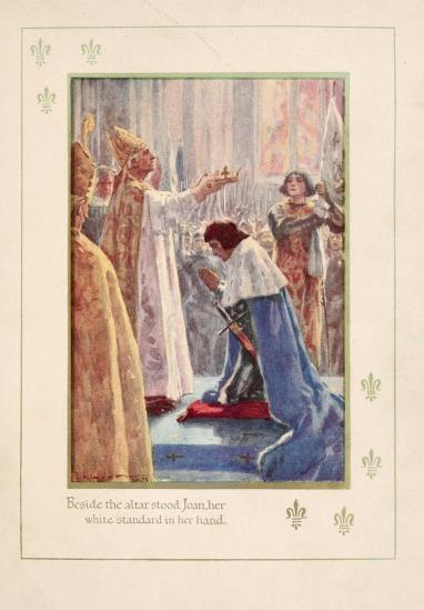 beside_the_altar_stood_joan2c_her_whit_standard_in_her_hand