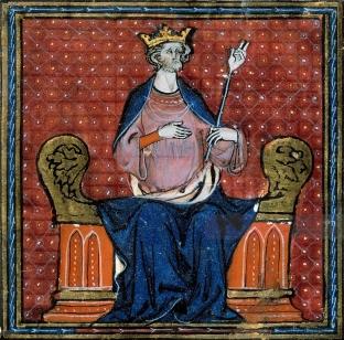 coronation_of_hugues_capet_2