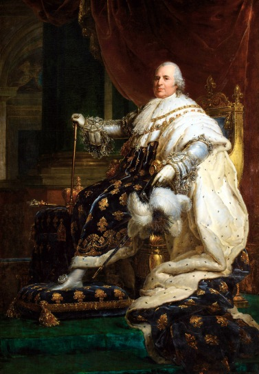 gc3a9rard_-_louis_xviii_of_france_in_coronation_robes