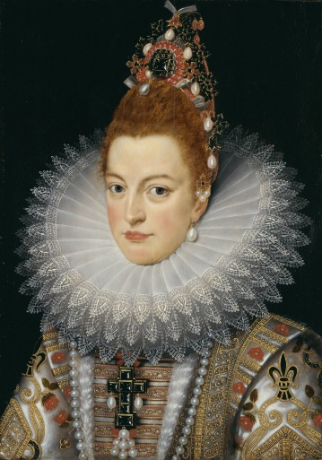 isabella_clara_eugenia_of_spain_-_frans_pourbus_ii