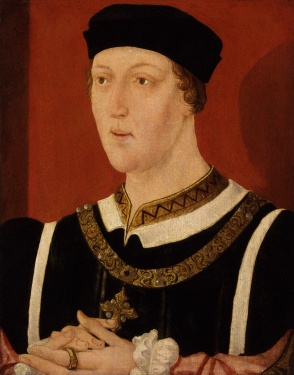 king_henry_vi_from_npg_28229