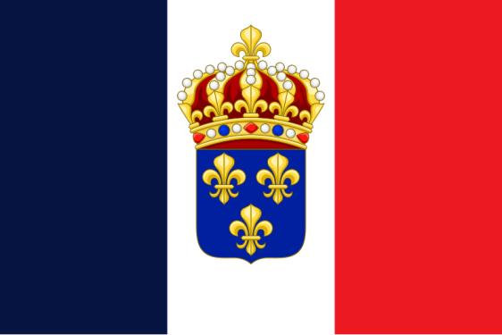 new royal france